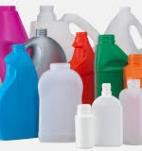 Gia Công - Thổi Các Loại Chai Nhựa HDPE, PP