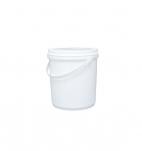 Lon 4 lít (3.8 kg)